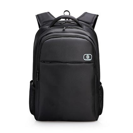 大容量旅行背包双肩包男士女士商务电脑包