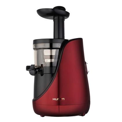 韩国惠人SM-8000GT 原装进口原汁机 家用榨汁机