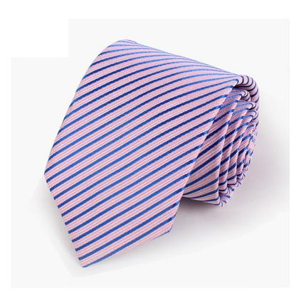 正裝商務領帶 男士結婚禮盒領帶 職業裝團體領