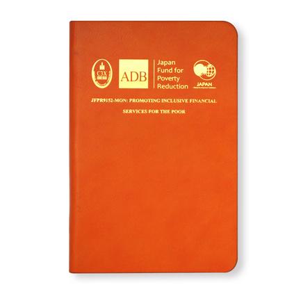 高档商务记事本A5拉链活页本卡包多功能工作本笔记本