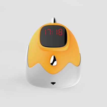 迷你小喆加湿器 空气净化器家用 创意 礼品桌面加湿器