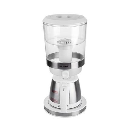 飞利浦净水器家用厨房直饮过滤器WP3875 自来水净水机