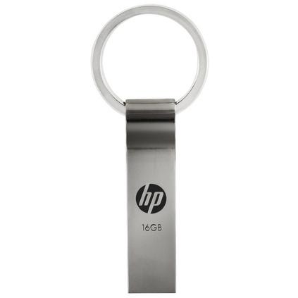 惠普(HP) V285W 16G 指环王金属U盘
