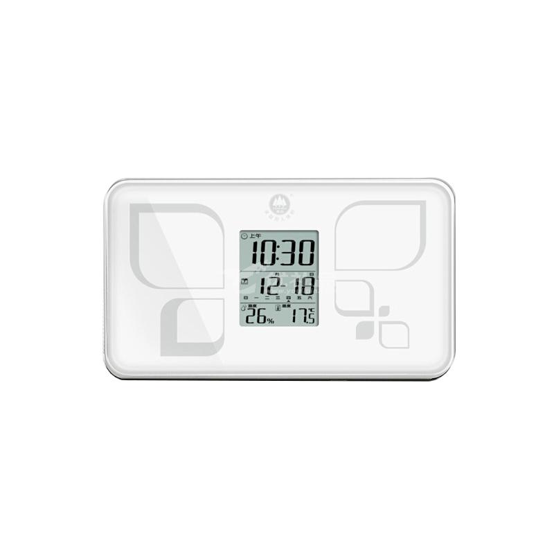 香山电子称台秤EB9506智能体重秤家用称重电子称人体秤体重计婴儿体重秤健康秤 电子称