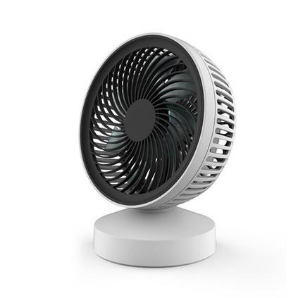 小風扇便攜式迷你小風扇電風扇充電桌面小風扇USB電風扇