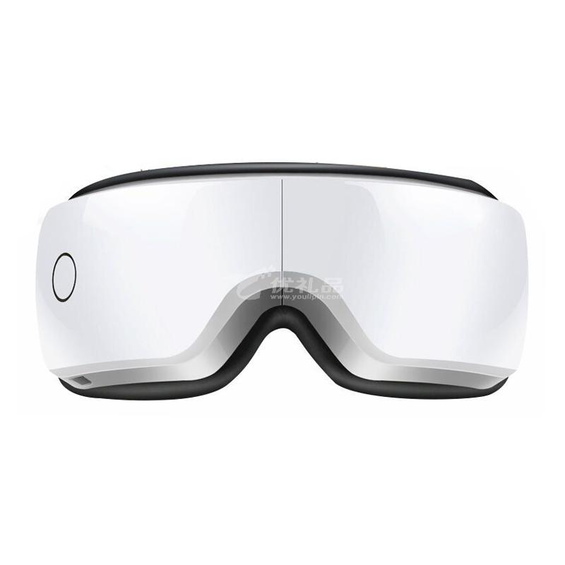 诺泰 眼部理疗仪护理无线眼部按摩器 升级款