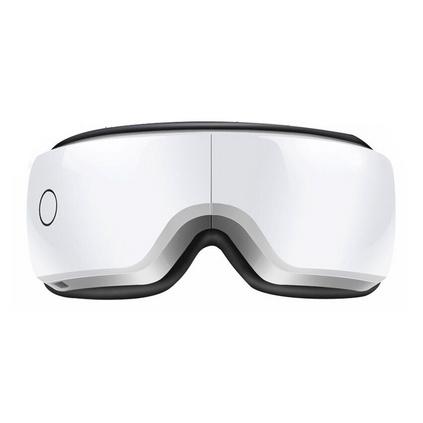 諾泰 眼部理療儀護理無線眼部按摩器 升級款