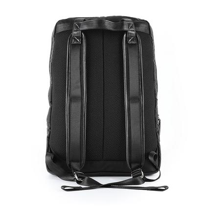 Diplomat外交官DB-731L-2时尚简约旅行便携双肩包背包定制