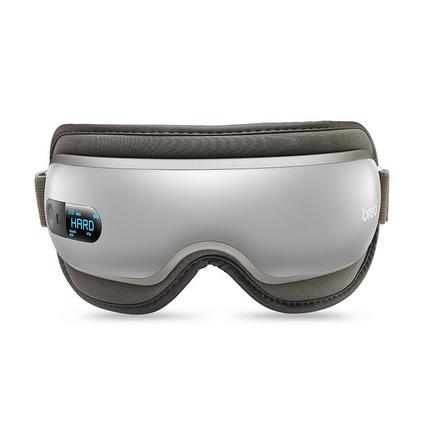倍輕松(breo)眼部按摩器 isee16護眼儀眼部護理眼部按摩儀定制