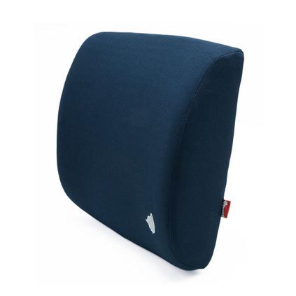 阿童木汽車腰靠腰墊靠墊靠背夏季座椅車用護腰枕定制