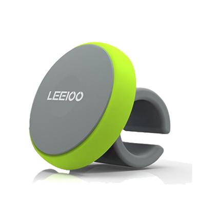 汽车方向盘助力器 助力球 车载辅助转向器省力球通用 实用新手司机助力球定制