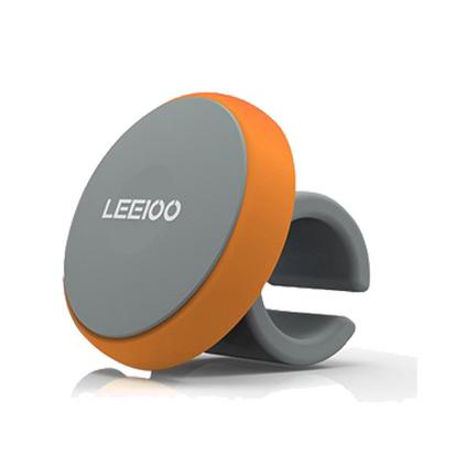 汽車方向盤助力器 助力球 車載輔助轉向器省力球通用 實用新手司機助力球定制