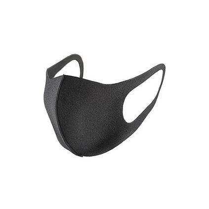 明星同款口罩日本PITTA MASK防曬防塵透氣防霧霾口罩定制