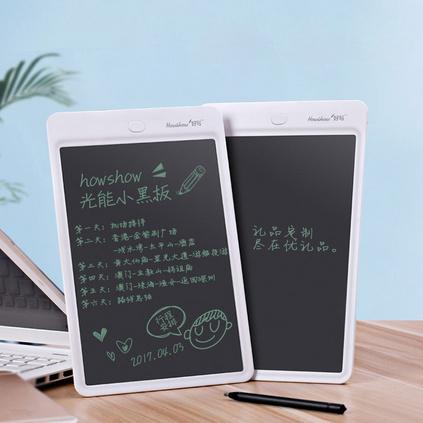 好写10寸液晶手写板写字板光能黑板亚博体育app下载地址