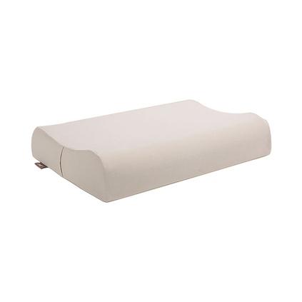 小米8H泰國天然乳膠枕頭橡膠成人護頸椎保健記憶枕芯單人枕頭定制Z2