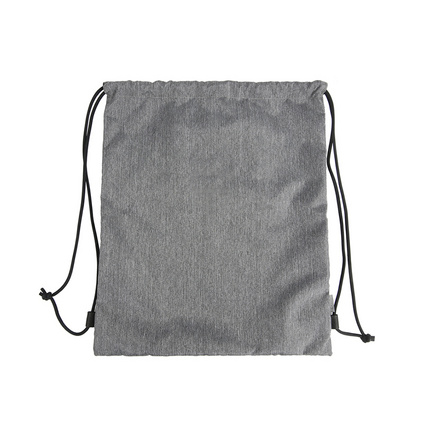 CHOOCI雅哲旅行五件套 充氣U型枕頸枕眼罩背包收納洗漱 手提包箱定制