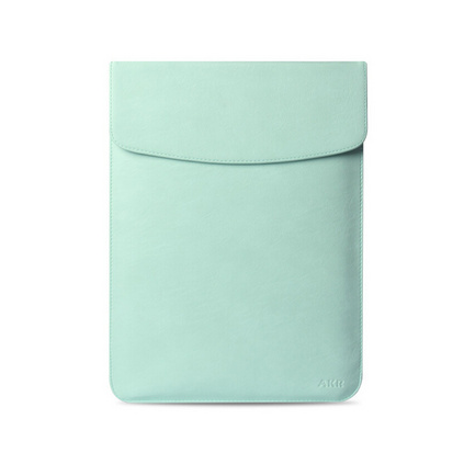筆記本macbook air內膽電腦包11 12 pro13 15寸保護皮套訂做