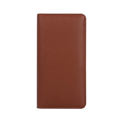 充电钱包 男士长款钱包 创意多功能大容量商务电源手抓包 可定制