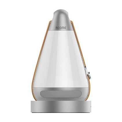 智如易 ROOME MINI+ 床頭燈智能人體感應燈科技創意LED燈定制