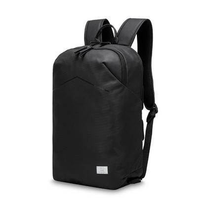 愛華仕(oiwas)ibag數碼夢想系列電腦包雙肩包休閑商務背包定制