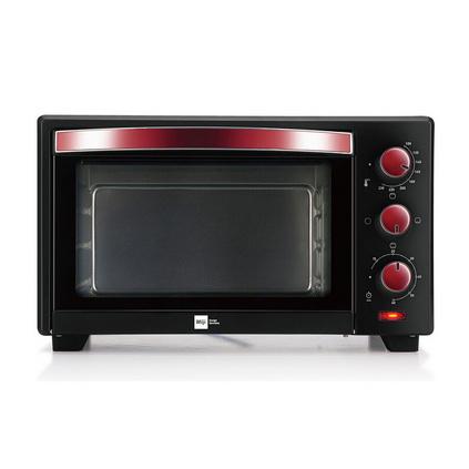 米技(MIJI)EO19L 烘焙多功能家用20升大容量电烤箱定制