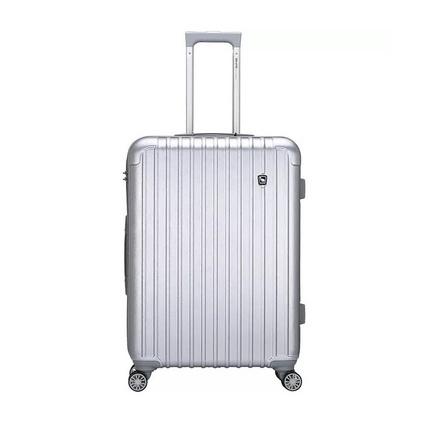 愛華仕OCX6197 20寸拉桿箱時尚旅行箱萬向輪登機箱定制