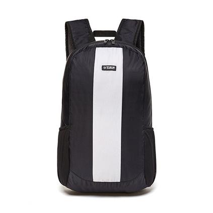 拓藍TULN 便攜式背包折疊包登山皮膚包輕盈背包定制