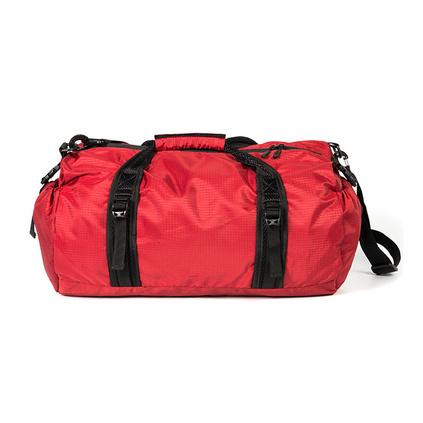 拓藍(TULN)防水時尚城市旅行包戶外包健身包旅游包定制
