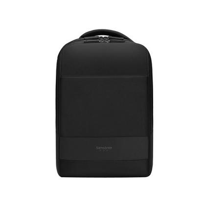 Samsonite/新秀麗商務休閑電腦運動雙肩包舒適旅行背包定制
