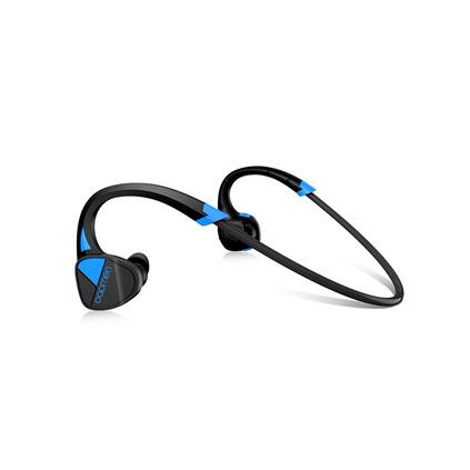 泡泡漫 B9 户外运动蓝牙音乐耳机可通话耳麦定制