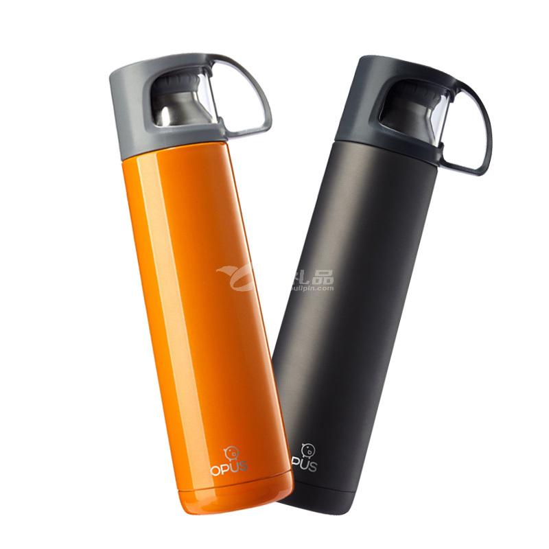 OPUS直身杯戶外旅行大容量保溫杯MBO-SX定制