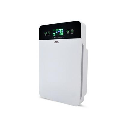 美庄臣  Mz-kj-1186 家用除甲醛PM2.5雾霾负离子 空气净化器定制
