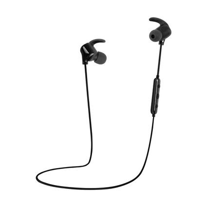Aigo/愛國者 S60迷你蘋果運動藍牙耳機防汗防水 跑步無線4.1立體聲 小米華為通用音樂耳機定制