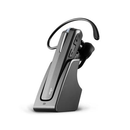 Aigo/愛國者 V20車載藍牙耳機開車掛耳式超小立體聲無線入耳塞式耳塞定制