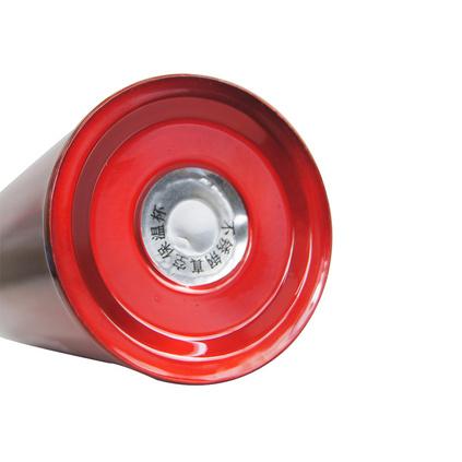 New Balance TCH006-RD不锈钢保温杯定制