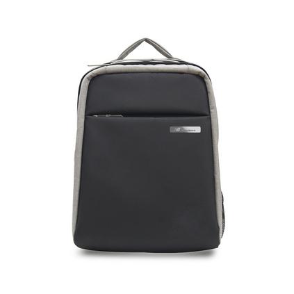 New Balance TCH110-BK商务双肩背包旅行时尚背包定制