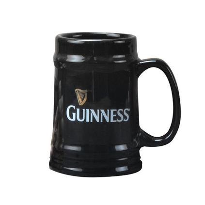 色釉陶瓷優質廣告杯定制馬克杯促銷禮品定制