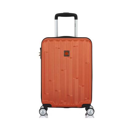 DELSEY 法國大使 547 20寸拉桿箱萬向輪行李箱旅行箱拉桿箱定制