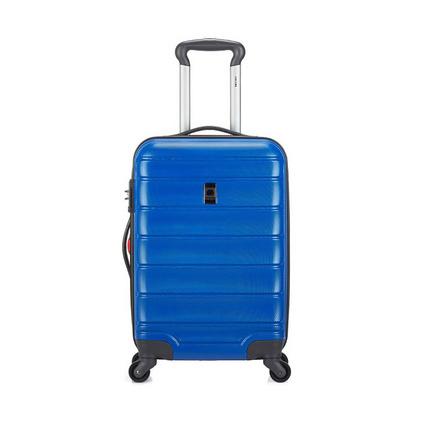 DELSEY 法國大使 625  20寸拉桿箱萬向輪登機箱商務旅行箱定制