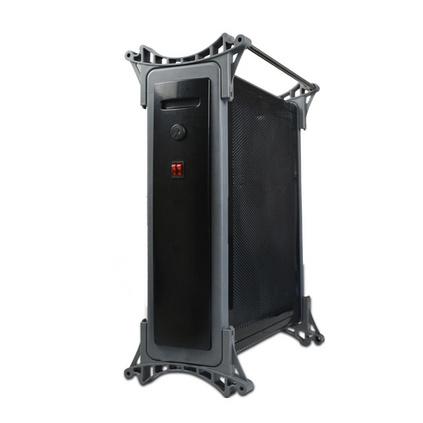 速熱省電家用電暖氣片節能小型辦公室靜音取暖器定制