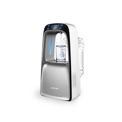 立酷 (LIKU)快飲機 手機監控智能即熱式快飲機定制
