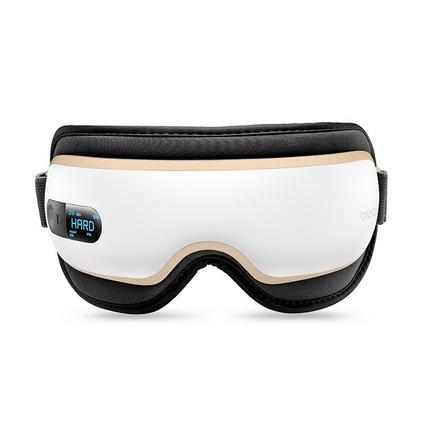 倍轻松(breo) 眼部按摩器 iSee E 护眼仪定制
