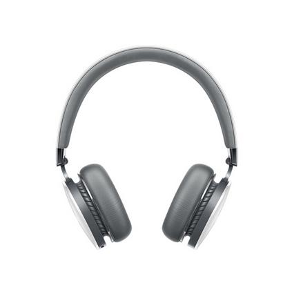 FIIL DIVA2 頭戴式 藍牙無線 降噪耳機 時尚音樂耳機定制