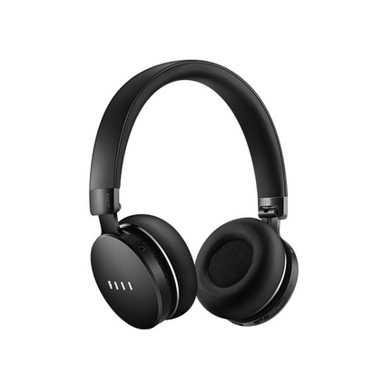 FIIL DIVA2 PRO 頭戴式 藍牙無線 降噪耳機 音樂耳機 游戲耳機 滑動觸控耳機定制