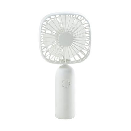 好時達風扇 郎風手持風扇 靜音大風量便攜式電扇定制