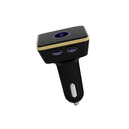 帕薩特PST-6智能車載生活管家定制