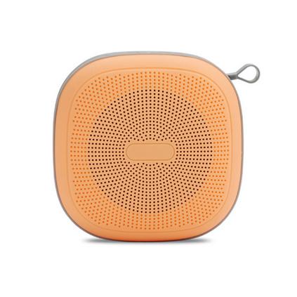 新品防水無線藍牙音箱便攜式音響禮品定制