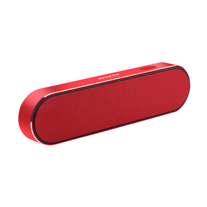 Awei/用維 Y220無線藍牙音箱迷你低音炮插卡小音箱定制