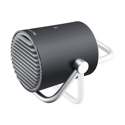卡蛙USB風扇超靜音筆記本臺式迷你便攜家用電風扇辦公桌面小電扇定制