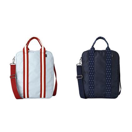 男士旅行袋手提行李包女大容量登機包出差袋防水套拉桿箱定制